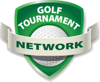 Golf Registration Network logo